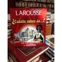 ¿cuánto Sabes De Los Caballeros Y Castillos?. Larousse Ed.