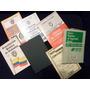 Venpermuto 7 Libros: Abogados, Contadores, Economistas