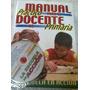 Manual Practico Para El Docente De Primaria