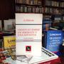 Crónicas Sobre Un Emirato Y Una Dinastía Cuarta Edición.