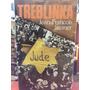 Treblinka - Jean Francois Steiner