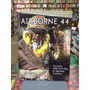 Airborne 44. Paracaidistas Del Día D. Segunda Guerra Mundial