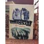 La Guerra Civil Española - El 18 De Julio - Ed. Folio - 1996
