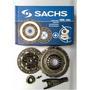 Kit De Embrague Original Sachs Para Mazda 3 2.0cc