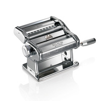 Maquina Para Hacer Pasta Marcato Atlas Modelo 150. Importada