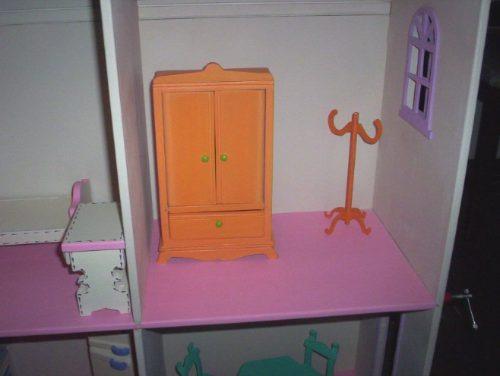 Mi casa decoracion muebles cocina kit for Muebles kit