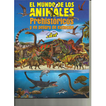 Álbum De Chocolatinas Jet Lleno, Láminas Y Álbum Vació