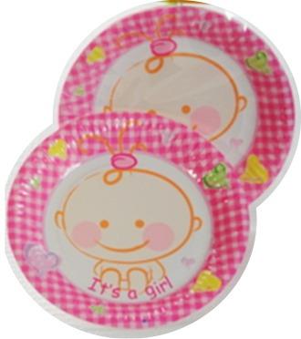 Decoraciones para fiestas baby shower auto design tech - Decoracion baby shower nina ...