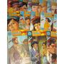 Revista, Comic, Historieta · Lagrimas Y Risas