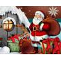 Miles De Scrapbook De Navidad,fondos , Adornos, Imagene