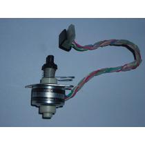 Actuador Lineal De Motor Paso A Paso 5v-3.5wtt 15mm