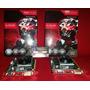 Pc Gamer Thermaltake Fx 6300 Board Asus Thermaltake Versa