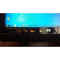 Computador Todo En Uno Hp Pavilion Dd 750 Ram4gb Super Pre