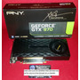 Torre Diseño Render Tarjeta De Video Nvidia Geforce Gtx 970