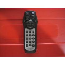 Control Remoto Kenwood Rc-547 Dpx-303 Kdc-bt6044 Usado