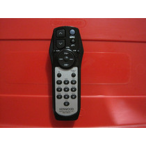 Mando Control Remoto Kenwood Rc-517 Dpx-301 Usado