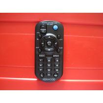 Control Remoto Kenwood Rc 405 Usado Dpx404u