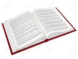 Corrección De Estilo Tesis Publicaciones. Norm. Apa-icontec