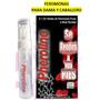 Feromonas Puras 100% Original Usa Pheroline Mujer Y Hombre