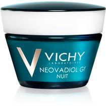 Vichy Neovadiol Gf Crema Noche Reparación Piel Escote Rostro