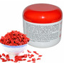 Crema Facial Home Health Goji Berry Original! Envio Gratis!!