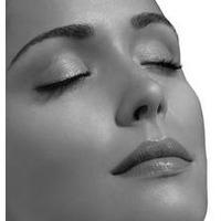 Corrector Nasal Transparente 100% Natural
