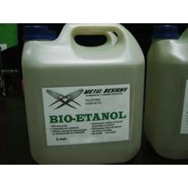 Combustible Para Chimeneas Bioetanol By Metal Designs