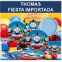 Thomas - Kit Fiesta Importada - Precio Todo Incluido