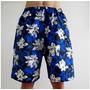 Pantalonetas Hawaianas
