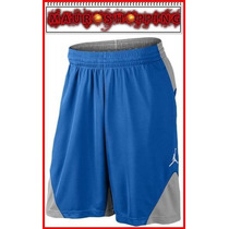 Pantalonetas Basketball Nba Nike Jordan Adidas Baloncesto