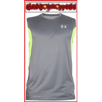 Camisetas Under Armour Basketball Nba Jordan Nike Adidas