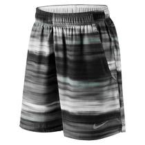 Pantaloneta Nike Hombre Tenis B N Gladiator 8 Short