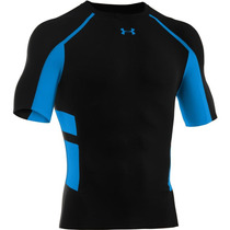 Camiseta Under Armour Compression