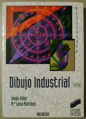 jesus felez dibujo industrial pdf creator