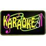 Karaokes 220 Gigas En Disco Duro Externo De 250 Gigas Cd+g