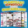 Plantillas Mercadolibre Editables + Videotutorial Photoshop