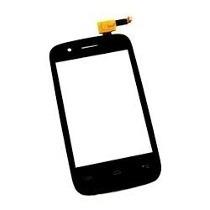 Tactil, Touch Celular Avvio 760, Servicio Tecnico Wigo