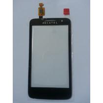 Táctil Touch Alcatel One Touch Pop M 5020 Ot5020