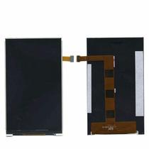 Pantalla Display Lcd Avvio 790 100% Garantizado
