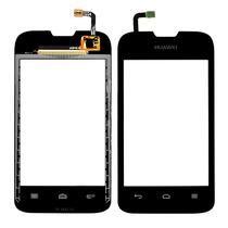 Tactil, Touch Celular Huawei Y210 ,servicio Tecnico Wigo