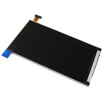 Pantalla Lcd Celular Alcatel Pop S3 5050, Servicio Tecnico