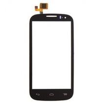 Tactil, Touch Celular Tactil Alcatel Pop C5, Servicio Tecnic