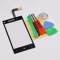 Digitalizador Touch Screen Para Htc Windows Phone 8x