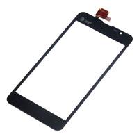 Touch Screen Digitalizador Para Lg Escape 4g P870 Negro