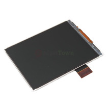 Pantalla Lcd Display Para Lg Optimus L3 E400