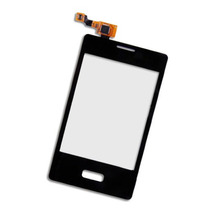 Digitalizador Replacement Para Lg Optimus L3 E400 +tools