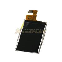 Pantalla Remplazo Lcd Display Para Nokia N70 N72 6680