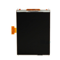 Pantalla Lcd Display Para Samsung Galaxy Mini S5570