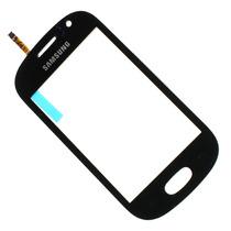Táctil Samsung Galaxy Ace 2 Fame Gt-s6810l -original-