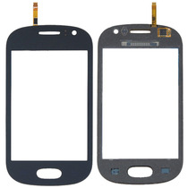 Touch Digitizer Repair Para Samsung Galaxy Fame Gt S6810